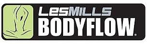 Les Mills BodyFlow