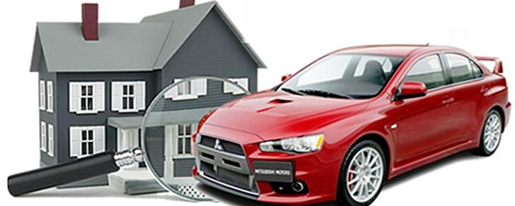верил независимая экспертиза автомобиля раздел имущества Хилвар