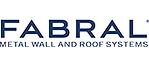 FABRAL Metal Roofs.png