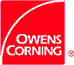 Owen Corning Roofing.png