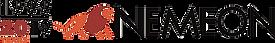 logo_20yrs.png