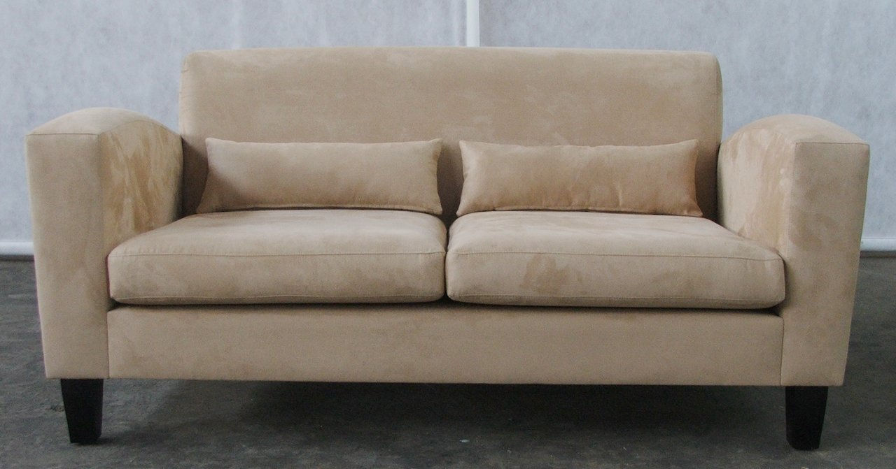 Balcombs purveyors of stylish furniture for Albany st germain sectional sofa chaise