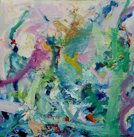 Pintura_abstracta_Cristian_Velenzuela_1.jpg
