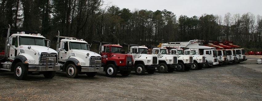Trucks%2520All_edited_edited.jpg