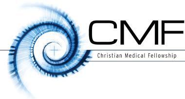 CMF.jpg