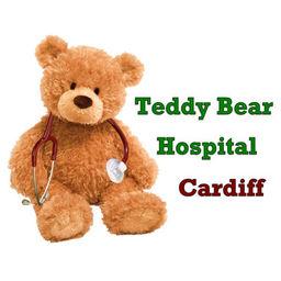 TBH Cardiff Logo.jpg