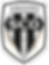 SCO_logo_2017_RVB.png