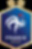 679px-Logo_Équipe_France_Football_2018.s