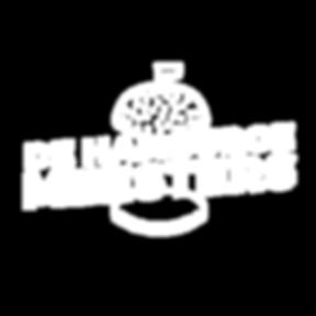 DeHamburgemeesters_Logo_Wit_Tekengebied
