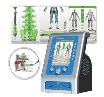 spine-safe-1.jpg