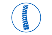 icone-coluna.png