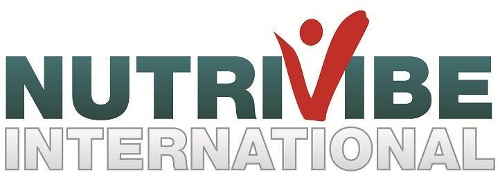 Nutrivibe International Eniva Australia And New Zealand