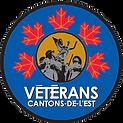 Comité des Vétérans des Cantons de l'Est