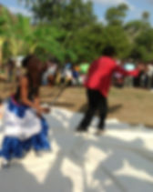 Ayiti creation_1.jpg