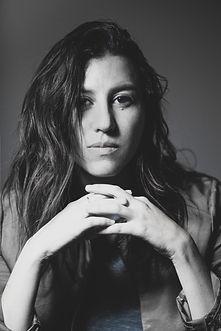 Claudia Arana Profile Pic.jpg