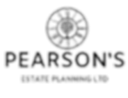 PEARONS EP LOGO.png