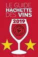 Coup de coeur deux étoileguide hachette des vins 2019, champagne grande réserve premier cru à Vertu
