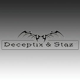 Deceptix & Staz