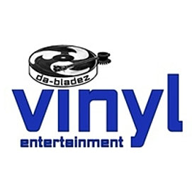 Vinyl-Entertainment/Da-Bladez