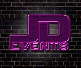 JD-Events
