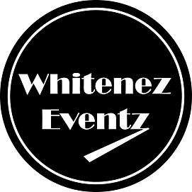 Whitenez Eventz