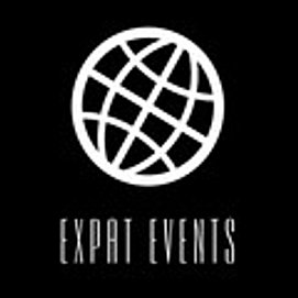 Expat Events
