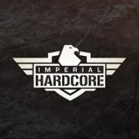 Imperial Hardcore