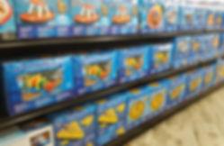 Store-Cov-060b.jpg