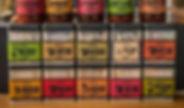 alder-bbq-hardwood-pellets-traeger-grill