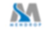 mendrop_logo.png