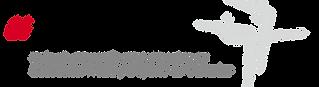 Logo-colcan.png