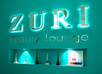 Image result for zuri beauty lounge
