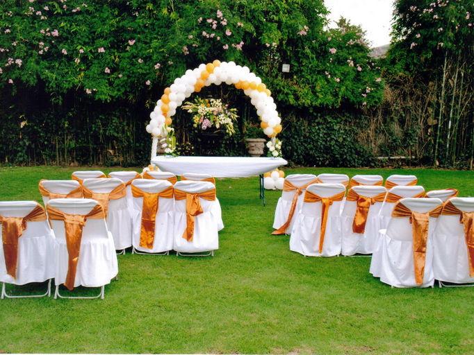 Jardin arcos eventos sociales bodas xv a os for Jardin 7 hermanos ecatepec