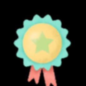 Stern-Abzeichen