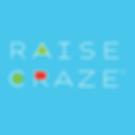 raisecraze.png