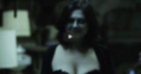 Horror.BG - Dollface