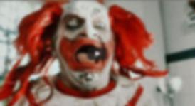 Horror.BG - The Clown