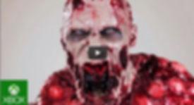 Horror.BG - 180