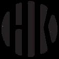 HK Architects Logo.png
