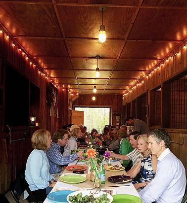 longbranch preserve community dinner-web