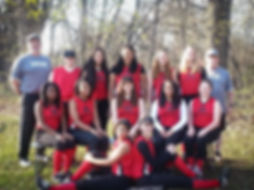 2015 MartinRiley Softball Team.jpg