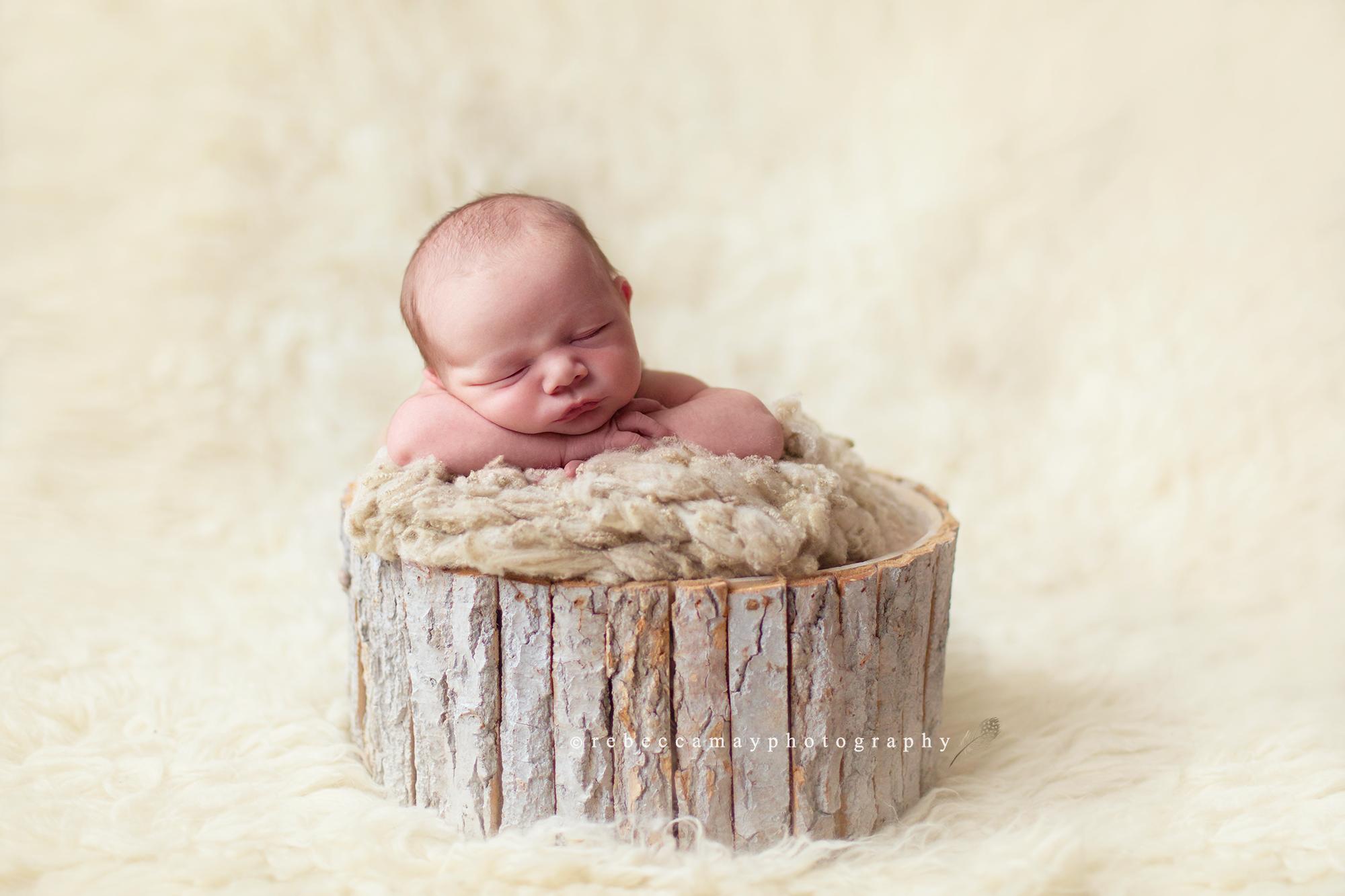 Image result for newborn jade
