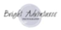BA photography logo.png
