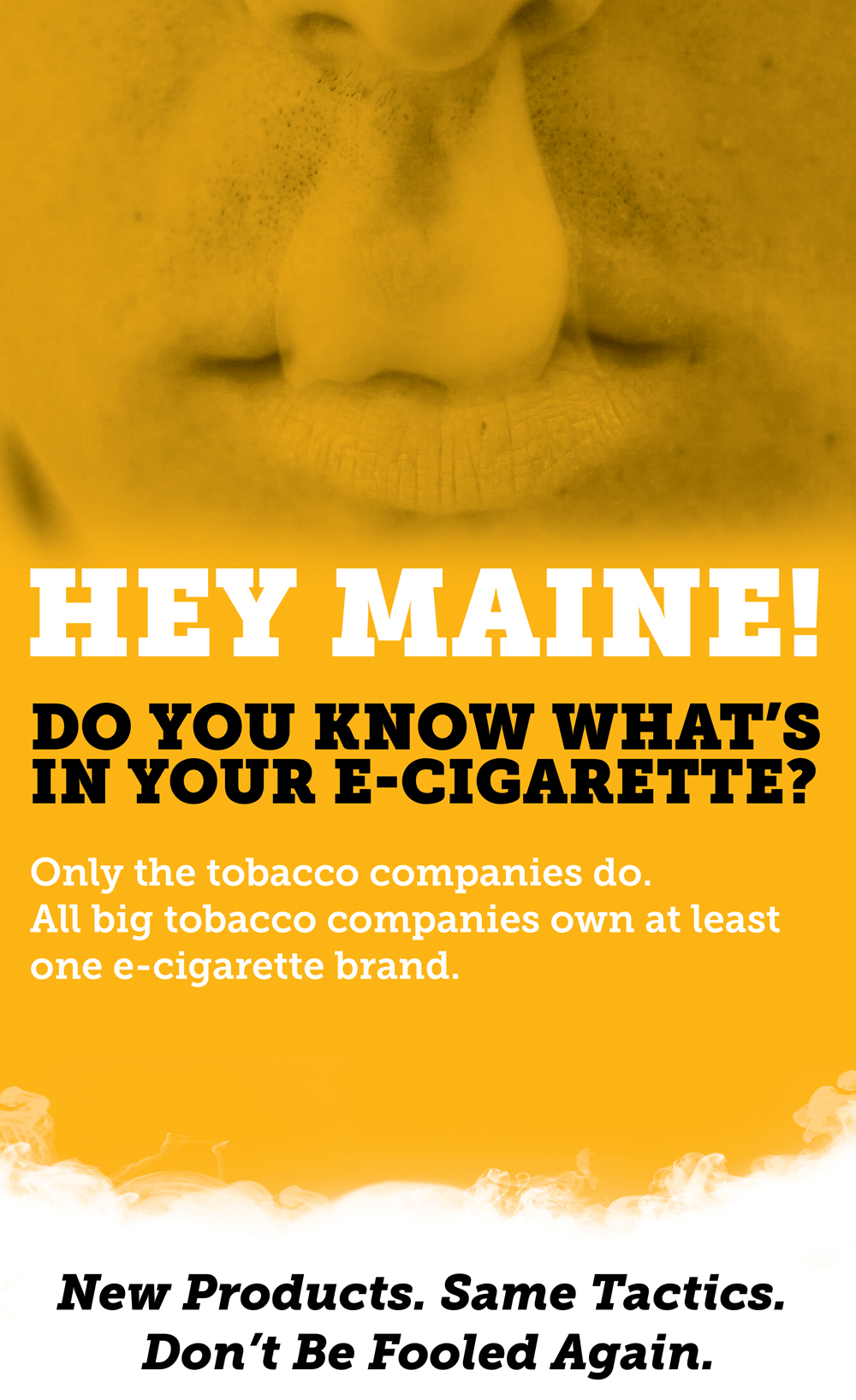 Electronic cigarette store locator South Africa