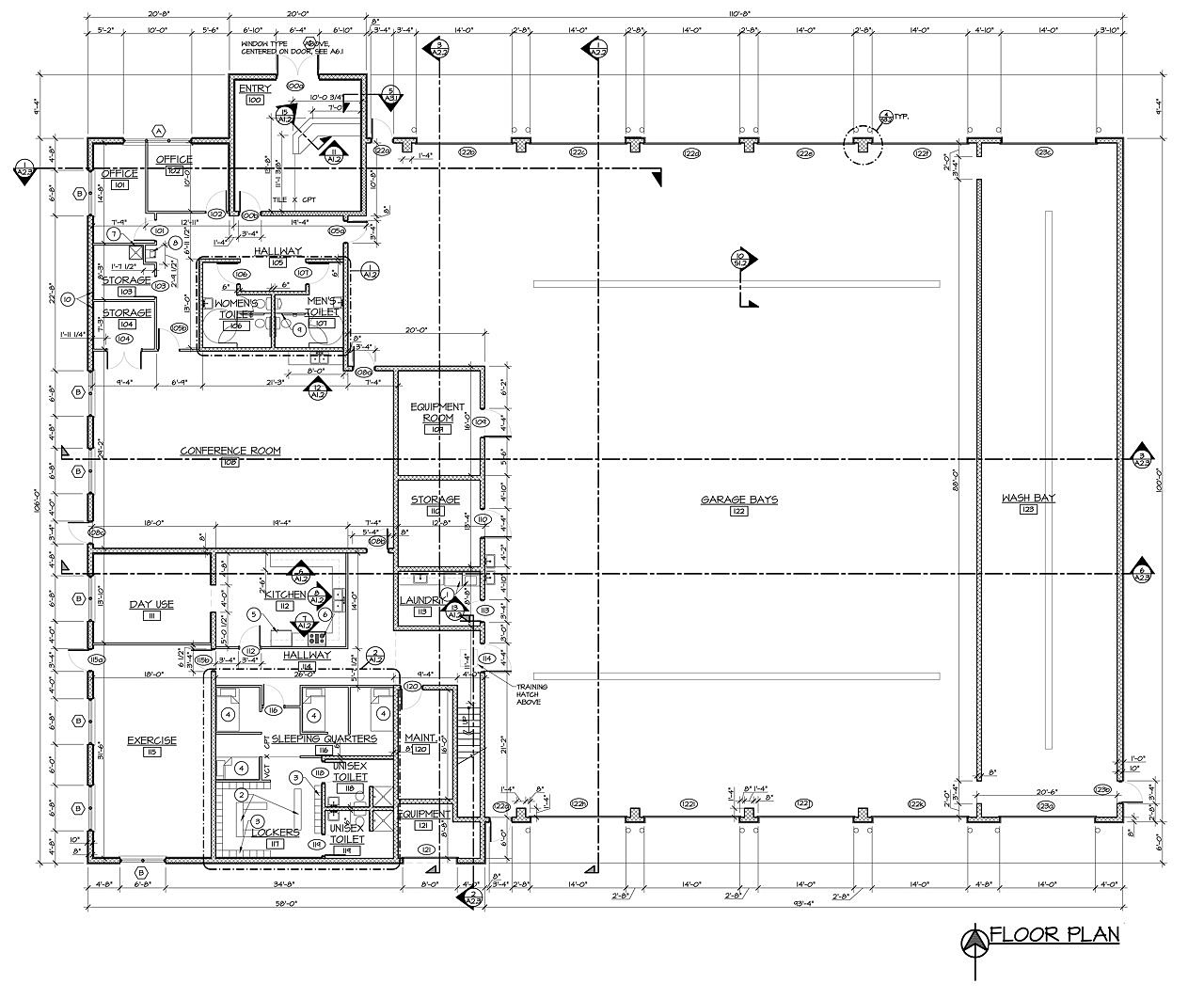 1200 Square Feet 3 Bedrooms 1 Bathroom Cottage House Plans 0 Garage 30512 further 874 Square Feet 3 Bedroom 1 5 Bathroom 0 Garage Cottage 39317 furthermore Design Your Own Floor Plans Luxury House likewise Beachwalk  munity likewise Jameson House Floor Plan R. on w c floor plans