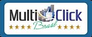MultiClick Brasil