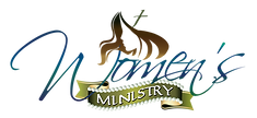 International Ministry/ Womans Ministry