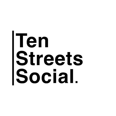TenStreetsSocial Logo.png