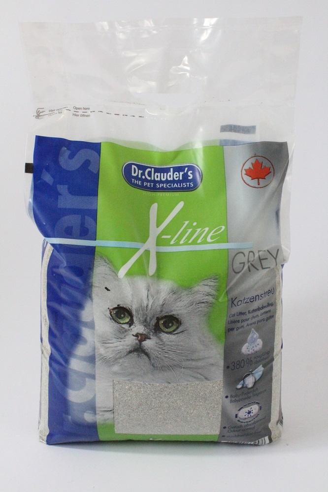 dr clauders x line grey tierische ratschl ge und erfahrungen rund um die welt der katzen. Black Bedroom Furniture Sets. Home Design Ideas