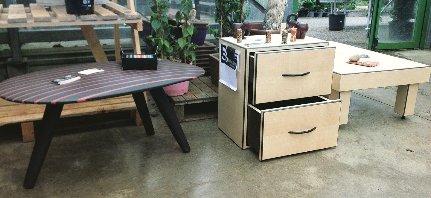 jb menuisier agenceur lyon. Black Bedroom Furniture Sets. Home Design Ideas